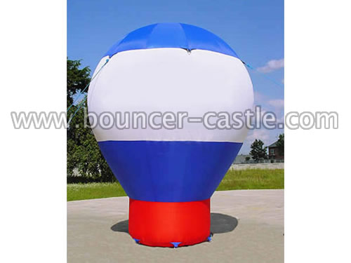 GBA-26  advertising balloons  for sale