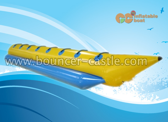 GIB-3 Inflatable kayaks for sale