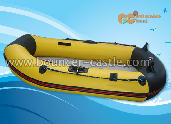 GIF-2 Inflatable kayaks for sale