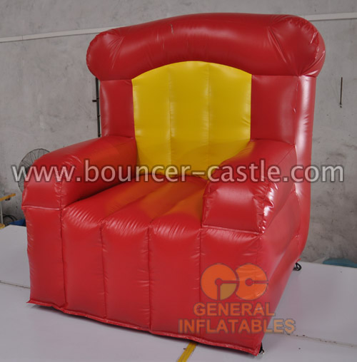 GCar-30 Inflatable Chair on sale