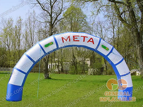 inflatable arches on sale