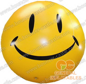 Inflatable Advertising for sale