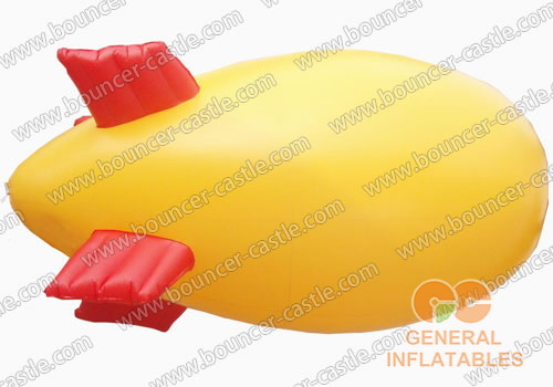 advertising blimps for sale