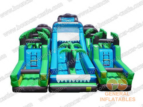 obstacle course for sale